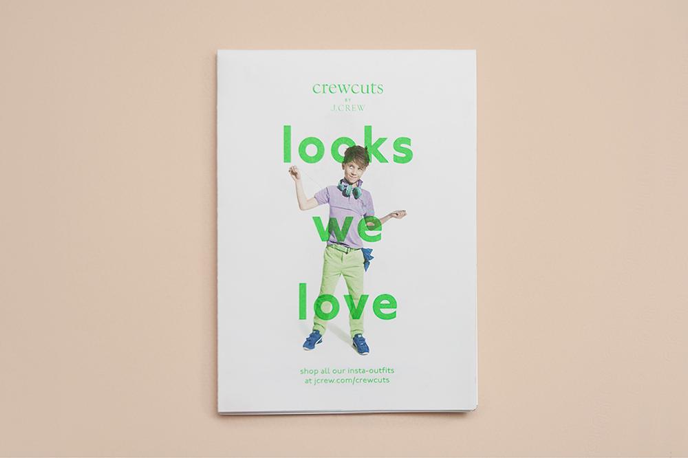crewcuts Looks We Love